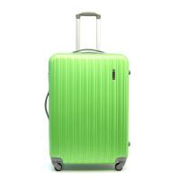 Чемодан Ananda (Стандарт), зеленый 73 см, L