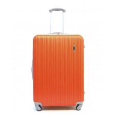 Чемодан Ananda (Стандарт), оранжевый 73 см, L 🛄