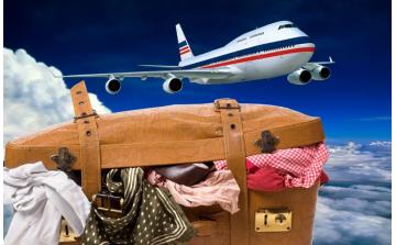 5 необычных вещей для путешественников