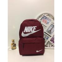 Рюкзак Nike D52, красный
