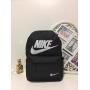 Рюкзак Nike D52, черный