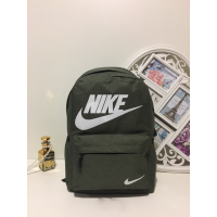 Рюкзак Nike D52, болотный
