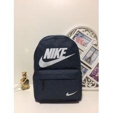 Рюкзак Nike D52, темно-синий