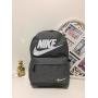 Рюкзак Nike D52, серый