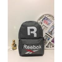 Рюкзак Reebok D52, серый
