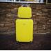 Бьюти-кейс L'case Phuket Желтый 👝